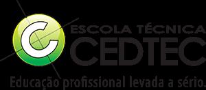 CEDTEC Colatina